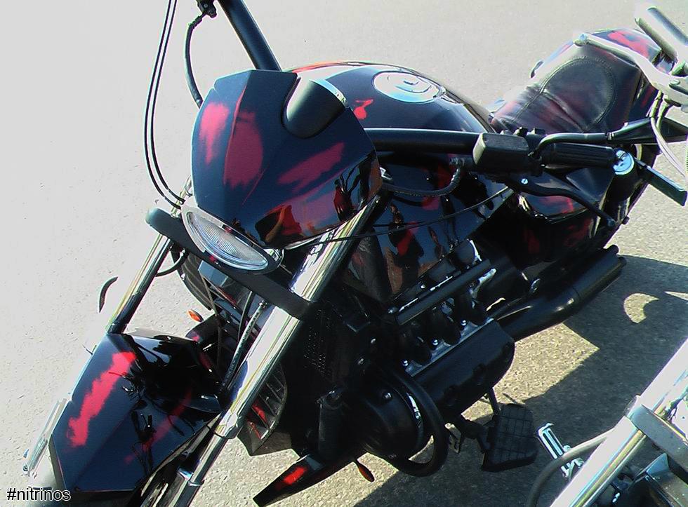 Honda Valkyrie (15)
