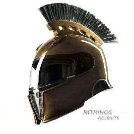 Nitrinos