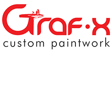 partners_grafx_ava