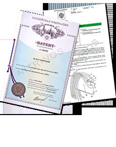 patent_ava